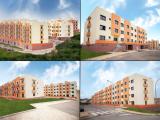 CHEPA - Cooperativa de Habitação Económica de Paço D'Arcos