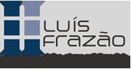 Logo Luís Frazão
